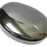 Naturosph/ère Min/éraux et fossiles C25 10 grammes Pierres brutes Cristaux de Grenat almandin 0.5 /à 1 cm
