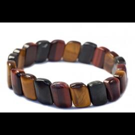 bracelet 3 yeux