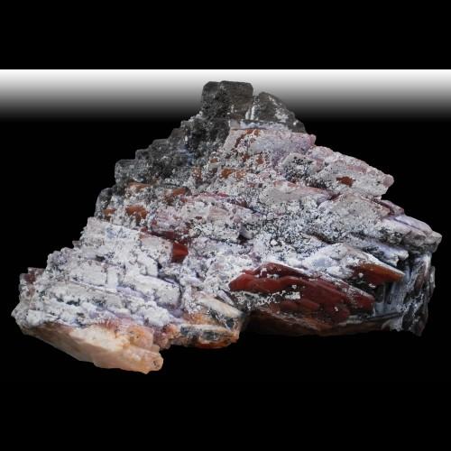 géode de quartz prix