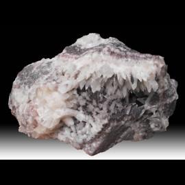 Calcite de steinach